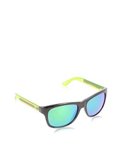 Gucci Gafas de Sol GG3709/SZ9 Negro