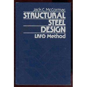 Structural Steel Design Lrfd Method PDF