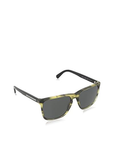 Armani Gafas de Sol Mod. 8027 501781 Verde