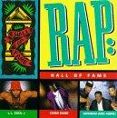 echange, troc Various Artists - Rap: Hall of Fame