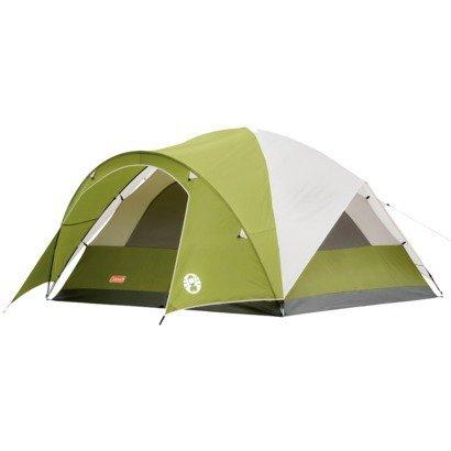 Coleman Ara 6-Person Tent  sc 1 st  6 person tent & Coleman Ara 6-Person Tent ~ 6 person tent