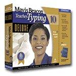 Mavis Beacon Teaches Typing Deluxe 9.0