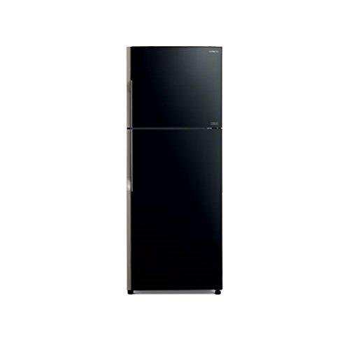 Hitachi-R-VG440PND3-415-Litres-3S-Double-Door-Refrigerator