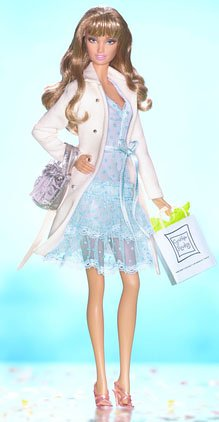 Barbie-Gold-Label-Collector-Edition-Cynthia-Rowley
