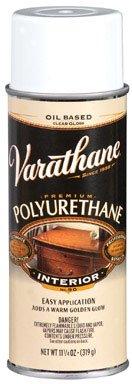 varathane-interior-spray-polyurethane