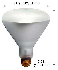 Lights & Lighting Generic Energy Saving E14 60 Smd 3528 Led 450lm Corn Light Lamp Bulb 3000-3500k Equivalent Halogen 50w Warm White Reasonable Fddt Lamp Covers & Shades