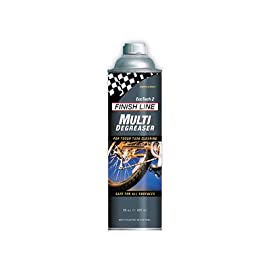 Finish Line EcoTech 2 Bicycle Multi Degreaser - 20oz Pour Can - E00200101