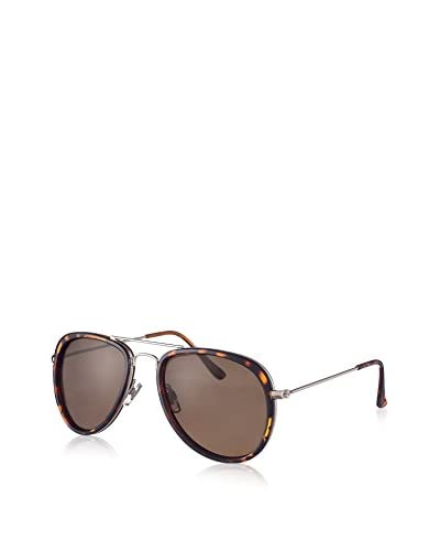 Daniel Klein Gafas de Sol Polarized DK3069COL04 (52 mm) Multicolor