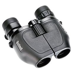 Bushnell 139755 Powerview 7 - 15 X 25Mm Zoom Compact Binoculars