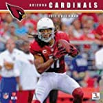 Arizona Cardinals Calendar