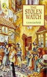 THE STOLEN WATCH (0140388613) by LEON GARFIELD