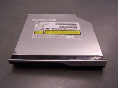 H-L Data Storage Gca-4080N 8X Ide Slim Dvd'R/Rw Drive. (Gca4080N)