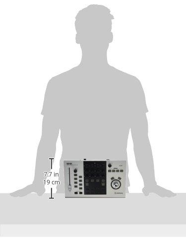 Steinberg CC121 inkl. Cubase AI Advance Integration Controller NEU - 2