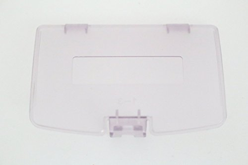 gamestech-atomic-purple-clear-nintendo-gameboy-game-boy-color-gbc-battery-cover-lid-door-replacement