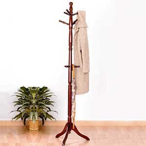 pdf diy clothes tree plans chess set wood