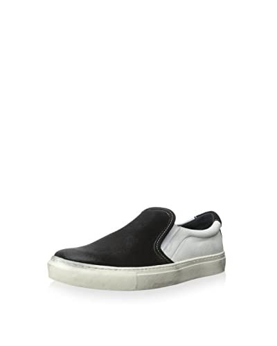 Rogue Men's Riave Slip-On