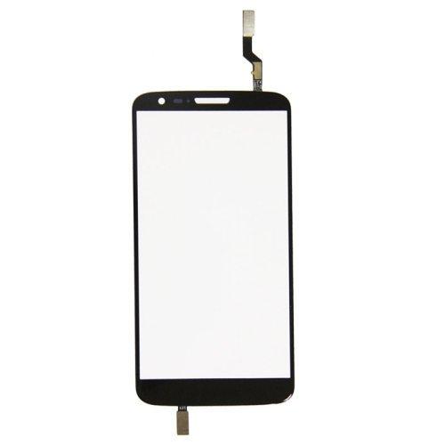 ersatz-display-lg-g2-vs980-f320-d800-d801-d803-black