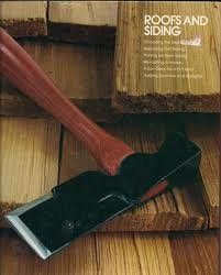 roofs-and-siding-home-repair-and-improvement
