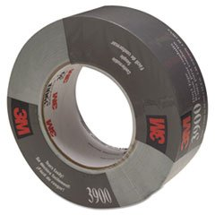 3M-405-051131-06976-3900-Duct-Tape-Silver-48mm-x-548m-77mil