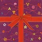 John Zorn - The Gift - Zortam Music