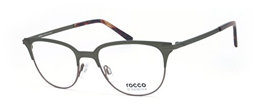 rodenstock-rocco-rr-204-geometrico-metallo-uomo-olive-havanad-axa-50-18-145