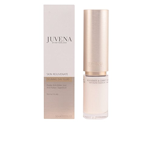 Juvena 58922 Crema Antirughe