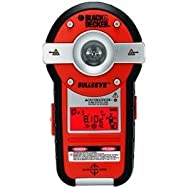 Black & Decker BDL190S Bullseye Laser Level