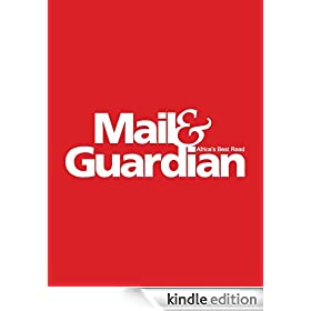 The Mail & Guardian