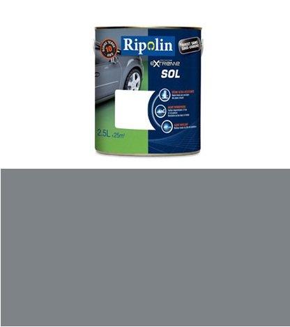 ripolin-peinture-protection-extreme-sol-satin-bois-ciment-carrelage-tomette-05-litre-gris-loft