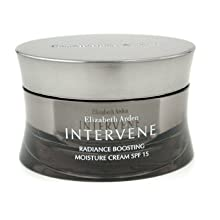 Elizabeth Arden Intervene Pause & Effect Moisture Cream Spf 15 50Ml/1.7Oz