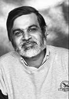 M. G. Vassanji
