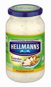 hellmans-tatarska-omacka-tartar-sauce-225ml