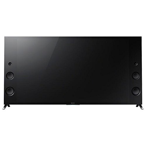 SONY 地上・BS・110度CSデジタルハイビジョン液晶テレビ BRAVIA X9300C 55V型  KJ-55X9300C