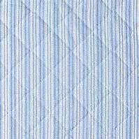 DECOARTESANAL-COLCHA BOUTI REVERSIBLE PALERMO CAMA 135cm + COJINES