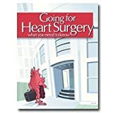 img - for Going for Heart Surgery: What You Need to Know by Carole A. Gassert (1985-01-01) book / textbook / text book