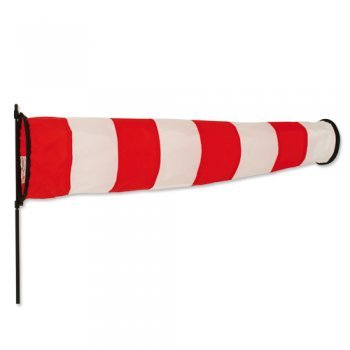 windsock-avia-sock-l-uv-resistant-and-weatherproof-oe-7-inch-length-285-inch-stand-height-39-inch-in