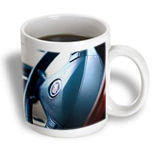 Beverage Cooler On Wheels front-39794