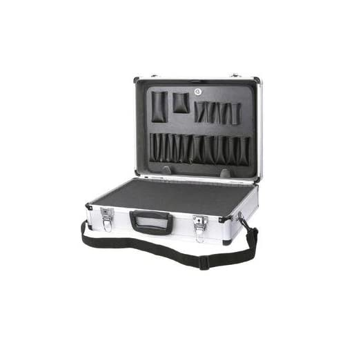 "HUSKY ALUMINUM CLASSIC TOOL CASE 18"" x 6"" x 13"" - Toolboxes - Amazon"