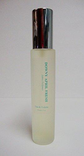 downy-april-fresh-perfume-eau-de-toilette-edt-spray-in-17-oz-50-ml-size-by-zahra