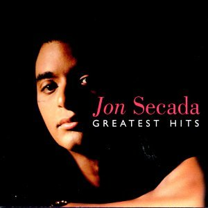 Jon Secada - Now That
