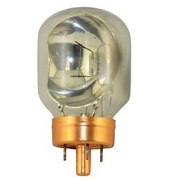 REPLACEMENT FOR PROJECTION LAMP / BULB DFA, DFA/DFG, DFG/DFA 150W 120V .#GG4346 43ETR98-Y355772 (Dfg Bulb compare prices)