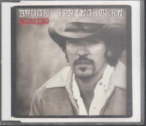 Bruce Springsteen-Missing-CDS-FLAC-1996-LoKET Download