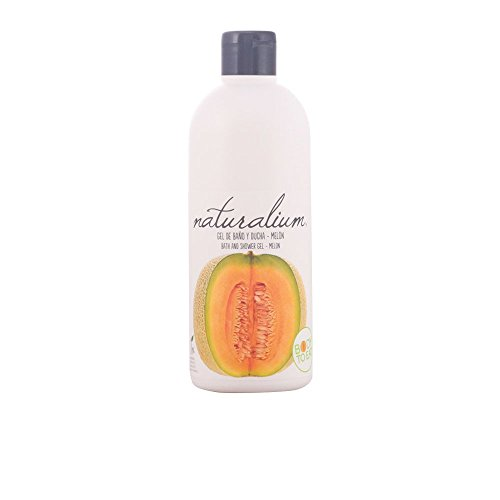 MELON shower gel 500 ml