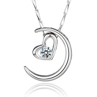 fy-d006-lily-jewellery-twilight-hot-sale-silver-crescent-half-moon-with-swarovski-elements-austrian-