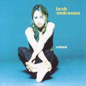 Leah Andreone - You Make Me Remember Lyrics - Zortam Music