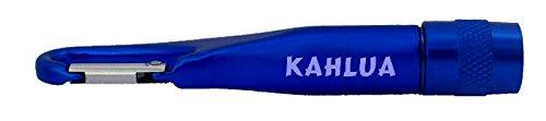 personalisierte-taschenlampe-mit-karabiner-mit-aufschrift-kahlua-vorname-zuname-spitzname