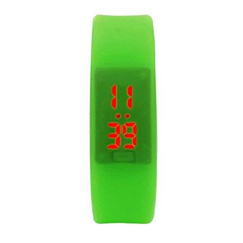 familizo-unisex-de-goma-reloj-led-fecha-deportes-pulsera-digital-reloj-de-pulsera-verde