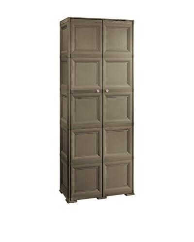 TONTARELLI kabinet bruin