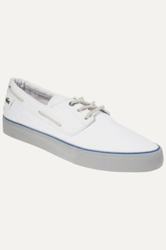 Men's Barbuda Deck Shoe