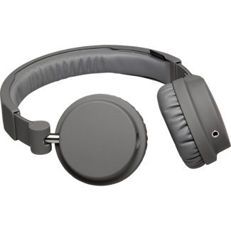 Urbanears Zinken Headphones (Dark Grey)